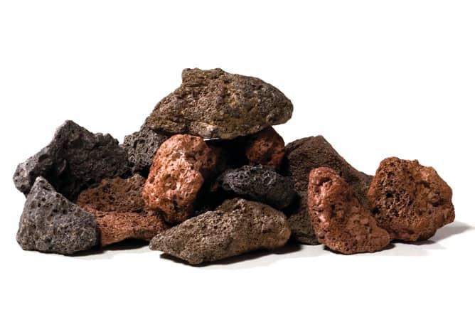 tipos-de-sustrato-para-plantas-piedra-volcanica